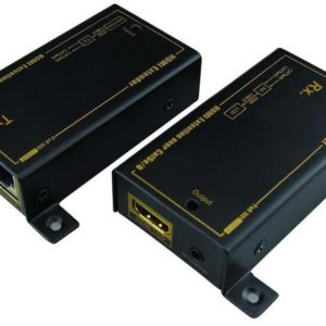 Antiference-HDMI-Extender-CAT5e6-30m-balun-more