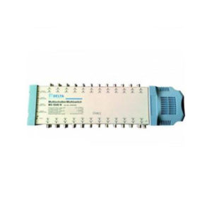 DELTA 48 WAY MULTISWITCH 1