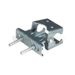 NO 1 UNIVERSAL CLAMP ANTIFERENCE 1
