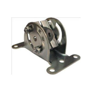 SWIVEL WALL BRACKET 1