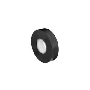 20m X 19mm INSULATION TAPE BLACK 1