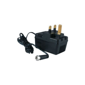 TRIAX POWER SUPPLY FOR TMPR RANGE 305289 1