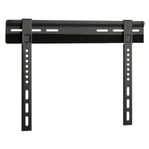 "TV WALL MOUNT FIXED 23-42"""" 1"