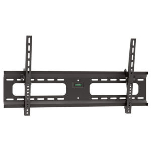 "TV WALL MOUNT ADJUSTABLE 37-63"""" 1"