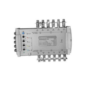VISION 9 X 12 WAY MULTISWITCH 1