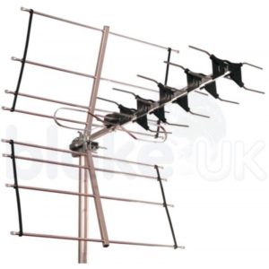 dmx05-freeview-tv-aerial