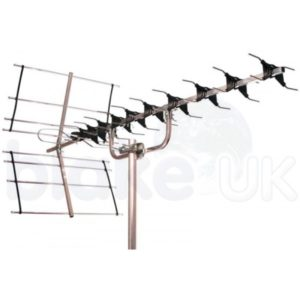 dmx10-freeview-tv-aerial